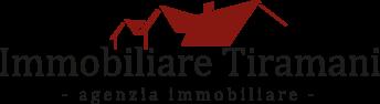Immobiliare Tiramani